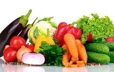 La pagesia s'actualitza i promou el consum sense intermediaris Shutterstock
