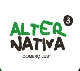 alternativa 3 còpia