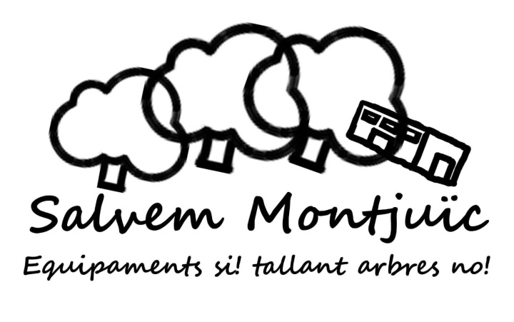 salvem_monj_samarres